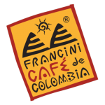 Francini Cafe Colombia Logo Privacy Policy