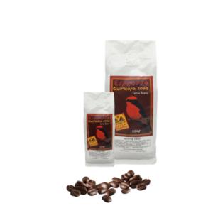 Quimbaya espresso